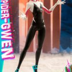 hot-toys-spider-gwen-sixth-scale-figure-spider-man-into-the-spider-verse-mms-576-img01