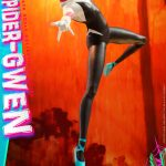 hot-toys-spider-gwen-sixth-scale-figure-spider-man-into-the-spider-verse-mms-576-img02