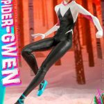 hot-toys-spider-gwen-sixth-scale-figure-spider-man-into-the-spider-verse-mms-576-img03