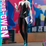 hot-toys-spider-gwen-sixth-scale-figure-spider-man-into-the-spider-verse-mms-576-img05