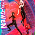 hot-toys-spider-gwen-sixth-scale-figure-spider-man-into-the-spider-verse-mms-576-img07