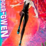 hot-toys-spider-gwen-sixth-scale-figure-spider-man-into-the-spider-verse-mms-576-img08