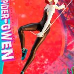 hot-toys-spider-gwen-sixth-scale-figure-spider-man-into-the-spider-verse-mms-576-img09
