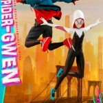 hot-toys-spider-gwen-sixth-scale-figure-spider-man-into-the-spider-verse-mms-576-img10