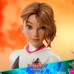 hot-toys-spider-gwen-sixth-scale-figure-spider-man-into-the-spider-verse-mms-576-img15