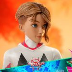 hot-toys-spider-gwen-sixth-scale-figure-spider-man-into-the-spider-verse-mms-576-img17
