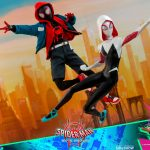 hot-toys-spider-gwen-sixth-scale-figure-spider-man-into-the-spider-verse-mms-576-img18