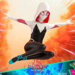 hot-toys-spider-gwen-sixth-scale-figure-spider-man-into-the-spider-verse-mms-576-img19