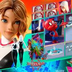 hot-toys-spider-gwen-sixth-scale-figure-spider-man-into-the-spider-verse-mms-576-img21