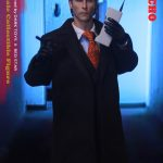 dark-toys-dtm003-american-psycho-1-6-scale-figure-dx-edition-sixth-scale-img02