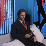 dark-toys-dtm003-american-psycho-1-6-scale-figure-dx-edition-sixth-scale-img03