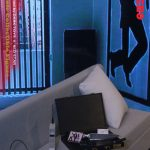 dark-toys-dtm003-american-psycho-1-6-scale-figure-dx-edition-sixth-scale-img05