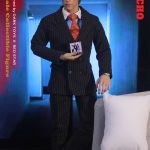 dark-toys-dtm003-american-psycho-1-6-scale-figure-dx-edition-sixth-scale-img06