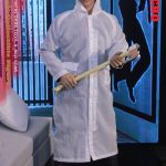 dark-toys-dtm003-american-psycho-1-6-scale-figure-dx-edition-sixth-scale-img07