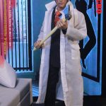 dark-toys-dtm003-american-psycho-1-6-scale-figure-dx-edition-sixth-scale-img08