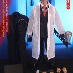 dark-toys-dtm003-american-psycho-1-6-scale-figure-dx-edition-sixth-scale-img09