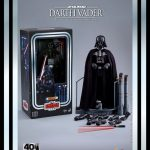 hot-toys-darth-vader-sixth-scale-figure-star-wars-empire-strikes-back-40th-anniversary-img01