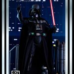 hot-toys-darth-vader-sixth-scale-figure-star-wars-empire-strikes-back-40th-anniversary-img02