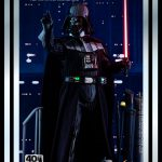 hot-toys-darth-vader-sixth-scale-figure-star-wars-empire-strikes-back-40th-anniversary-img03