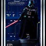 hot-toys-darth-vader-sixth-scale-figure-star-wars-empire-strikes-back-40th-anniversary-img04
