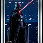 hot-toys-darth-vader-sixth-scale-figure-star-wars-empire-strikes-back-40th-anniversary-img05