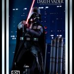 hot-toys-darth-vader-sixth-scale-figure-star-wars-empire-strikes-back-40th-anniversary-img06