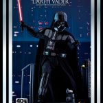 hot-toys-darth-vader-sixth-scale-figure-star-wars-empire-strikes-back-40th-anniversary-img07