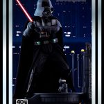 hot-toys-darth-vader-sixth-scale-figure-star-wars-empire-strikes-back-40th-anniversary-img08