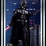 hot-toys-darth-vader-sixth-scale-figure-star-wars-empire-strikes-back-40th-anniversary-img09