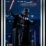 hot-toys-darth-vader-sixth-scale-figure-star-wars-empire-strikes-back-40th-anniversary-img10