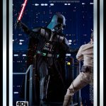 hot-toys-darth-vader-sixth-scale-figure-star-wars-empire-strikes-back-40th-anniversary-img11