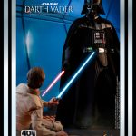 hot-toys-darth-vader-sixth-scale-figure-star-wars-empire-strikes-back-40th-anniversary-img12