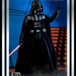 hot-toys-darth-vader-sixth-scale-figure-star-wars-empire-strikes-back-40th-anniversary-img13