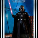 hot-toys-darth-vader-sixth-scale-figure-star-wars-empire-strikes-back-40th-anniversary-img14