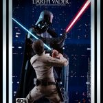 hot-toys-darth-vader-sixth-scale-figure-star-wars-empire-strikes-back-40th-anniversary-img15
