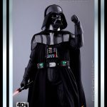 hot-toys-darth-vader-sixth-scale-figure-star-wars-empire-strikes-back-40th-anniversary-img16