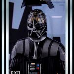 hot-toys-darth-vader-sixth-scale-figure-star-wars-empire-strikes-back-40th-anniversary-img17