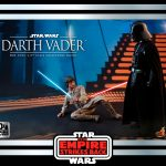 hot-toys-darth-vader-sixth-scale-figure-star-wars-empire-strikes-back-40th-anniversary-img18