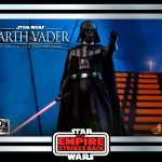 hot-toys-darth-vader-sixth-scale-figure-star-wars-empire-strikes-back-40th-anniversary-img19