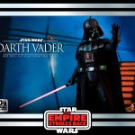 hot-toys-darth-vader-sixth-scale-figure-star-wars-empire-strikes-back-40th-anniversary-img20