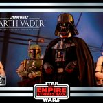 hot-toys-darth-vader-sixth-scale-figure-star-wars-empire-strikes-back-40th-anniversary-img21