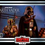 hot-toys-darth-vader-sixth-scale-figure-star-wars-empire-strikes-back-40th-anniversary-img22