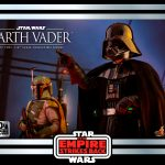 hot-toys-darth-vader-sixth-scale-figure-star-wars-empire-strikes-back-40th-anniversary-img23