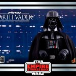 hot-toys-darth-vader-sixth-scale-figure-star-wars-empire-strikes-back-40th-anniversary-img24