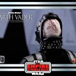 hot-toys-darth-vader-sixth-scale-figure-star-wars-empire-strikes-back-40th-anniversary-img25