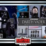 hot-toys-darth-vader-sixth-scale-figure-star-wars-empire-strikes-back-40th-anniversary-img26