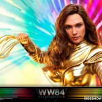 hot-toys-golden-armor-wonder-woman-deluxe-sixth-scale-figure-ww84-mms-578-img01