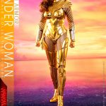 hot-toys-golden-armor-wonder-woman-deluxe-sixth-scale-figure-ww84-mms-578-img02