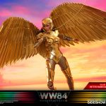hot-toys-golden-armor-wonder-woman-deluxe-sixth-scale-figure-ww84-mms-578-img05
