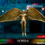 hot-toys-golden-armor-wonder-woman-deluxe-sixth-scale-figure-ww84-mms-578-img07